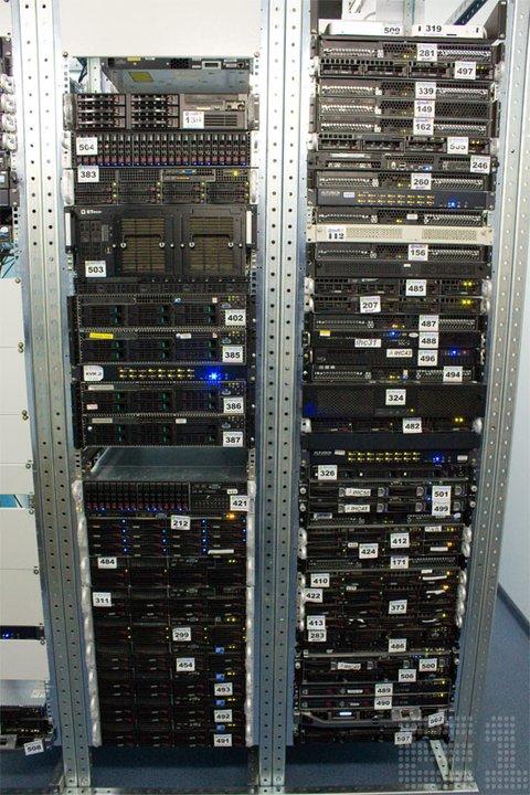 Готовые сервера для css v34 - всё для вашего игрового боярский
